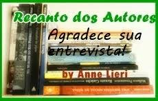 Entrevista na Anne Lieri