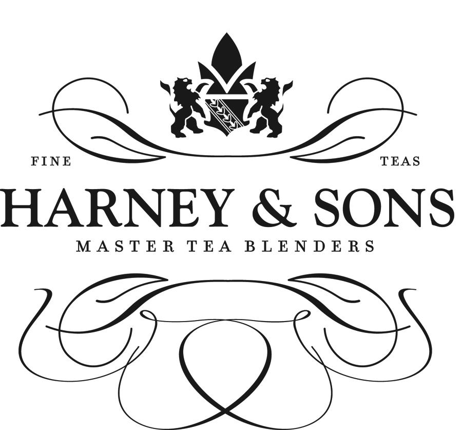 Harney And Sons White Christmas Tea