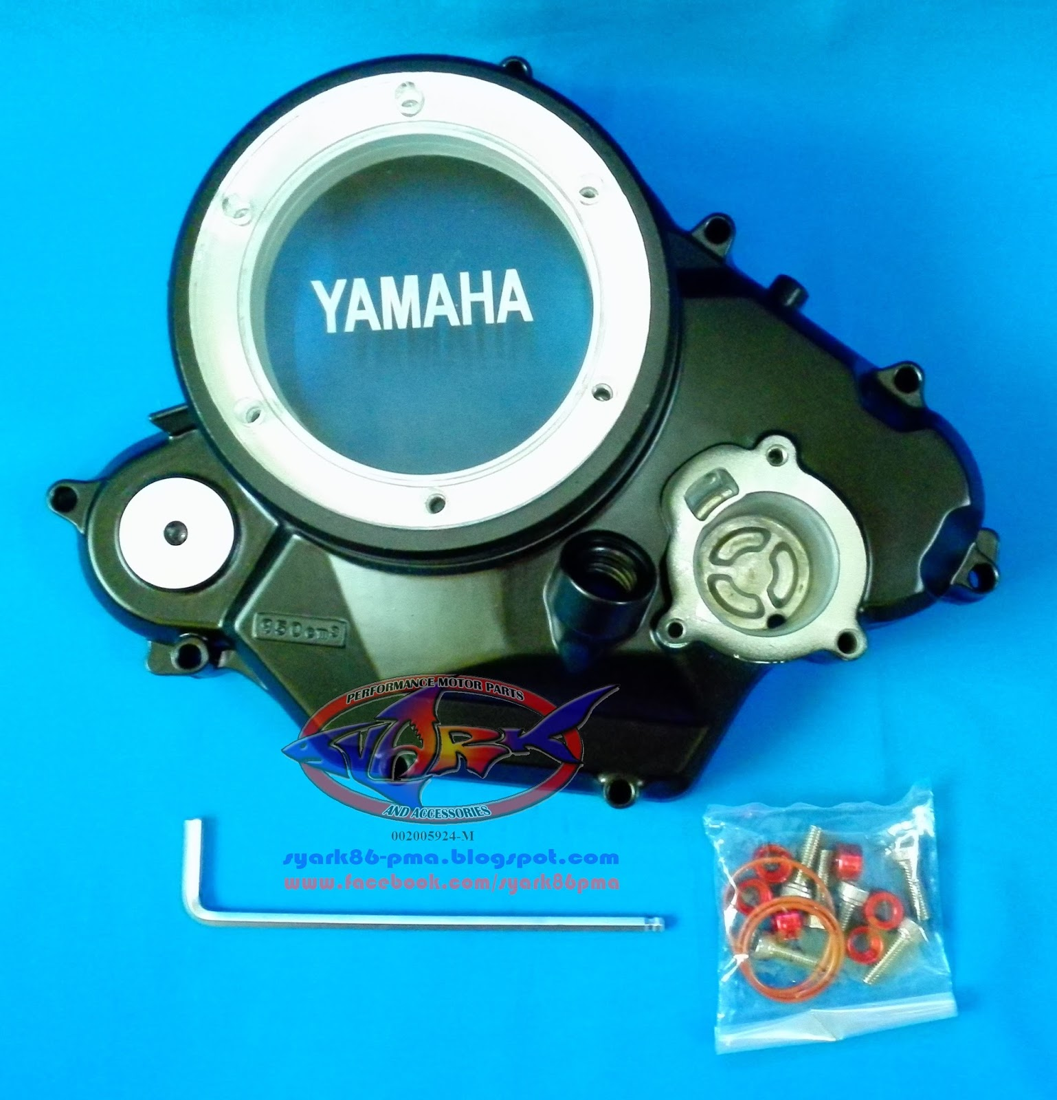 Syark Performance Motor Parts Amp Accessories Online Shop
