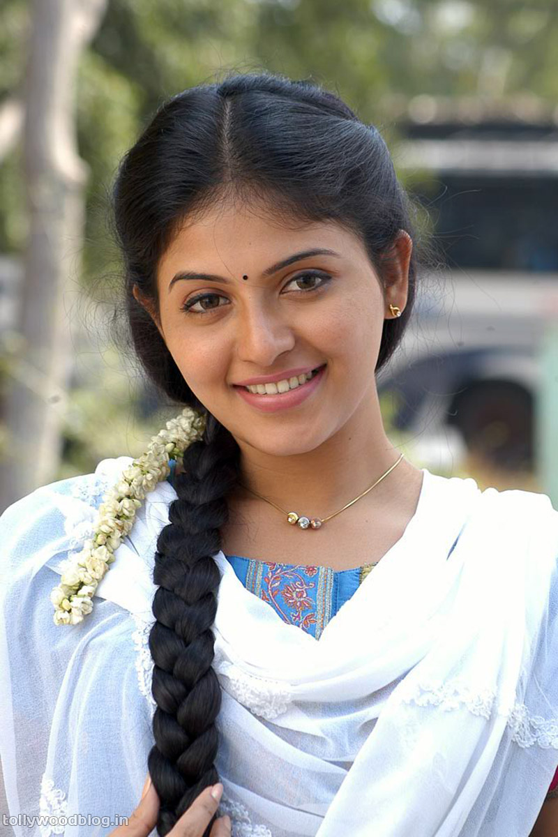 anjali tamil movie