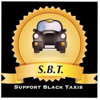 The Hackney Carriage Coalition