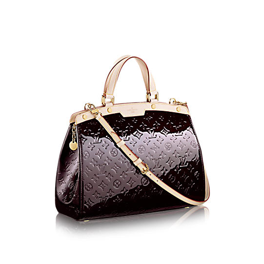 Louis Vuitton Borse 2015 2016
