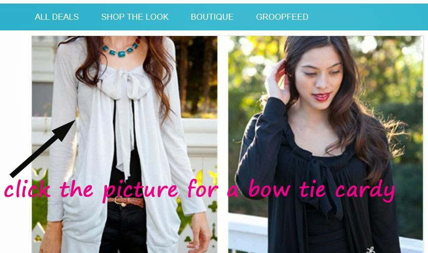 http://www.groopdealz.com/deal/just-bow-with-it-cardigan-2-colors/10720