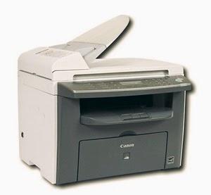 Download Canon Mf4350d Printer Driver For Mac