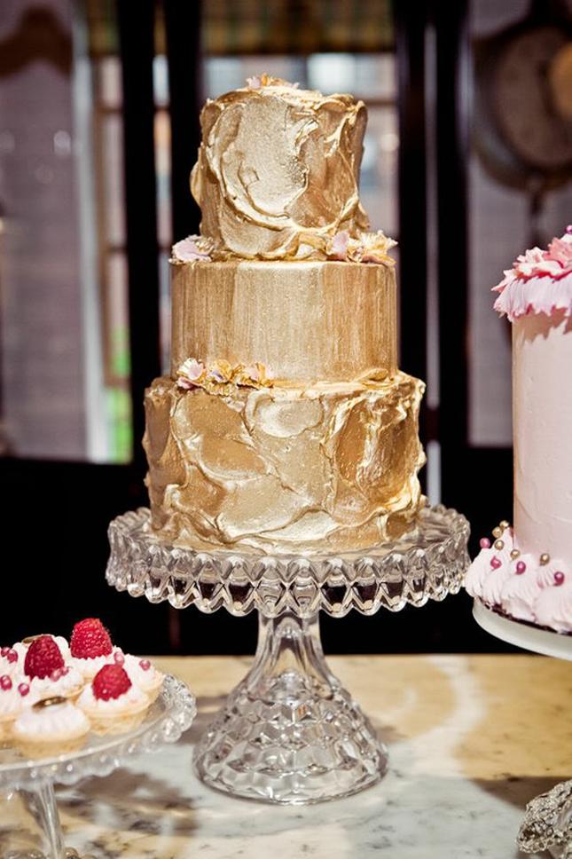 Wedding cakes pictures may 2012 - Ideas para bodas espectaculares ...