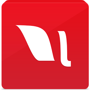 Livestream Android APP