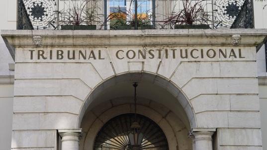 PCP recorrerá ao Tribunal Constitucional caso se confirme liberalização dos despedimentos