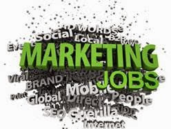 Apply to Other Marketing Jobs Here