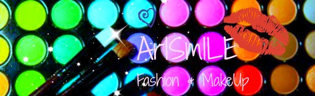 •·.··.·•Ari Smile•·.··.·•