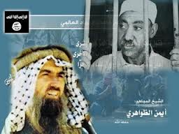 Sayyid Quthb - Salah seorang ulama besar Islam