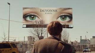 A szem tükrében / I Origins [2014]
