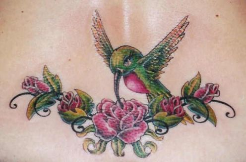 twitter share to facebook labels hummingbird tattoo hummingbird tattoo