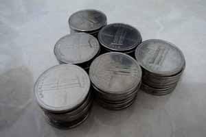 Loans for Military member