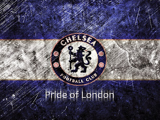 Chelsea FC London slike besplatne pozadine za desktop download
