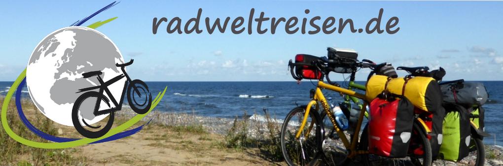 Radweltreisen.de