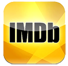 João Paulo Simões no // on IMDb: