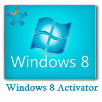 Windows 8 Permanent Activator K.J v5.11.2012 2013-14 Full Version Full Working Free Download