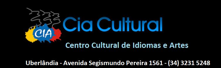 Centro Cultural de Idiomas e Artes