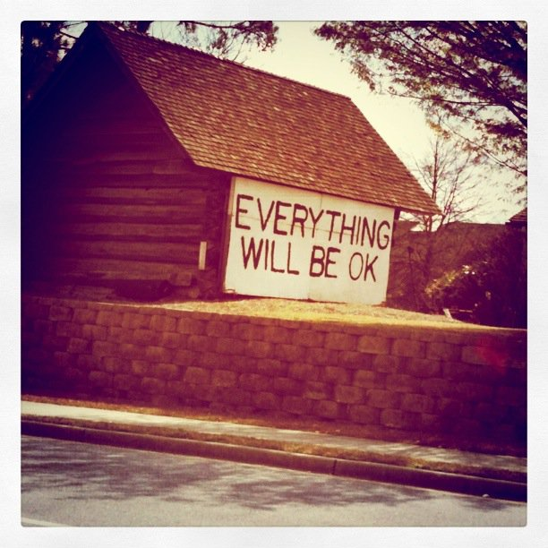 everything_will_be_ok