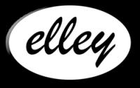 http://elley.pl/