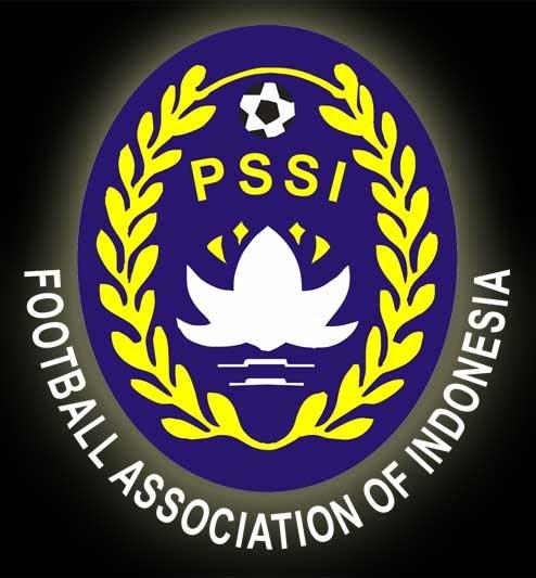 Logo PSSI (Lambang PSSI) | Download Gratis