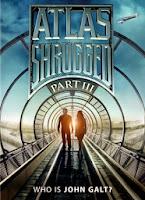 Atlas Shrugged: Part III (2014) [Vose]
