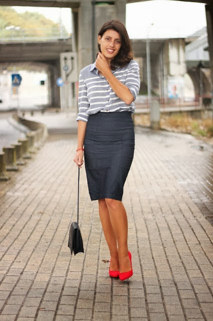 http://ilovefitametrica.blogspot.pt/2013/10/i-still-love-my-skirt.html