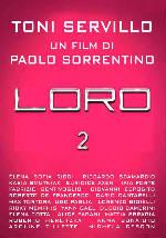 """Quanti di Loro, corte di """"nani e ballerine"""" intorno a Silvio Berlusconi, e quanto..."""