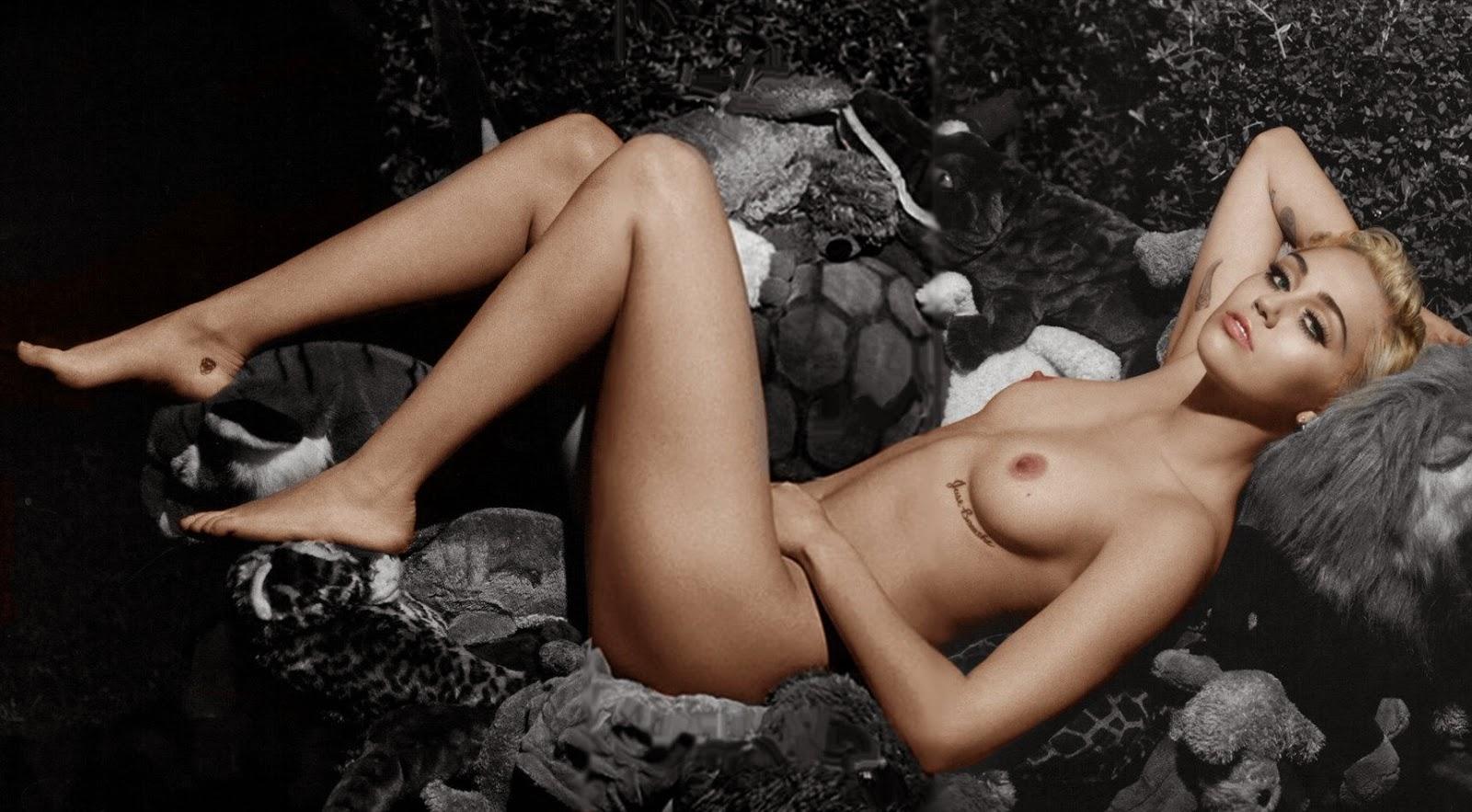 Смотреть топ 10 эротических клипов 19 фотография