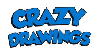http://crazydrawings.pl/