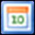 tutorial como configurar seu s822 iks e sks