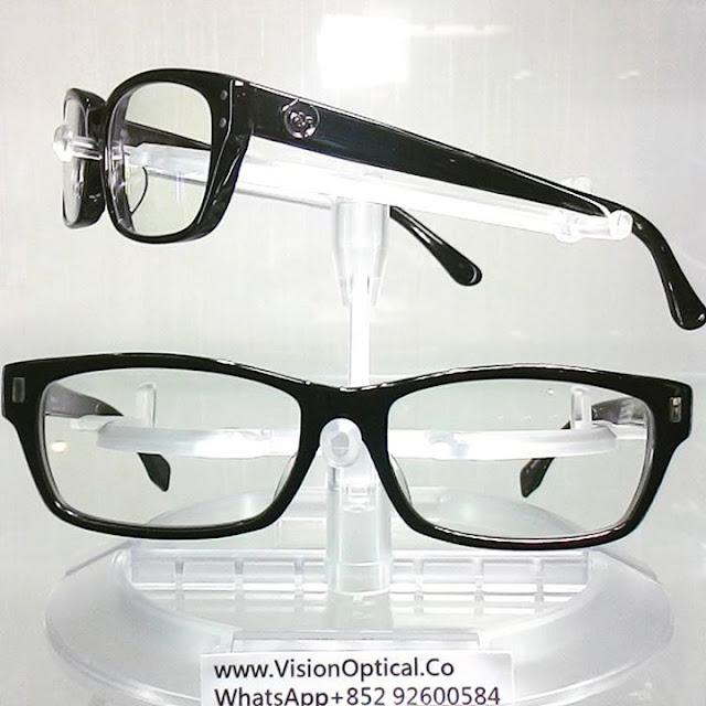 VIKTOR&ROLF 眼鏡