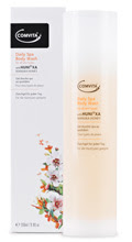 comvita daily spa body wash