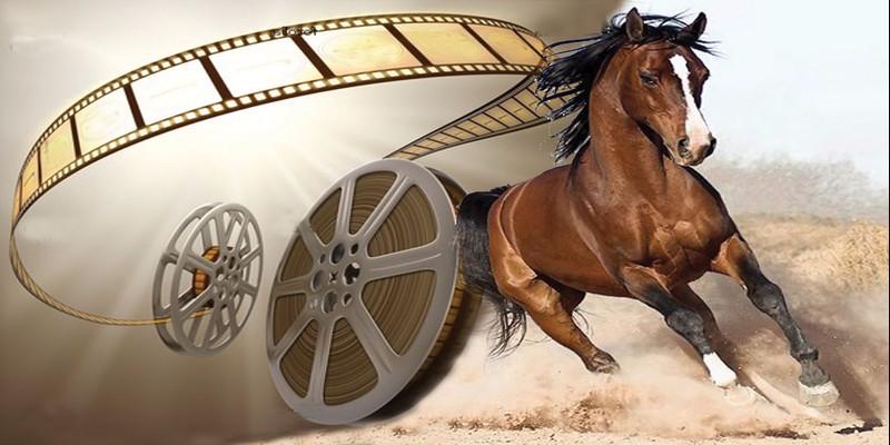 Ιστοσελίδα με on line χριστιανικές και κοινωνικές ταινίες