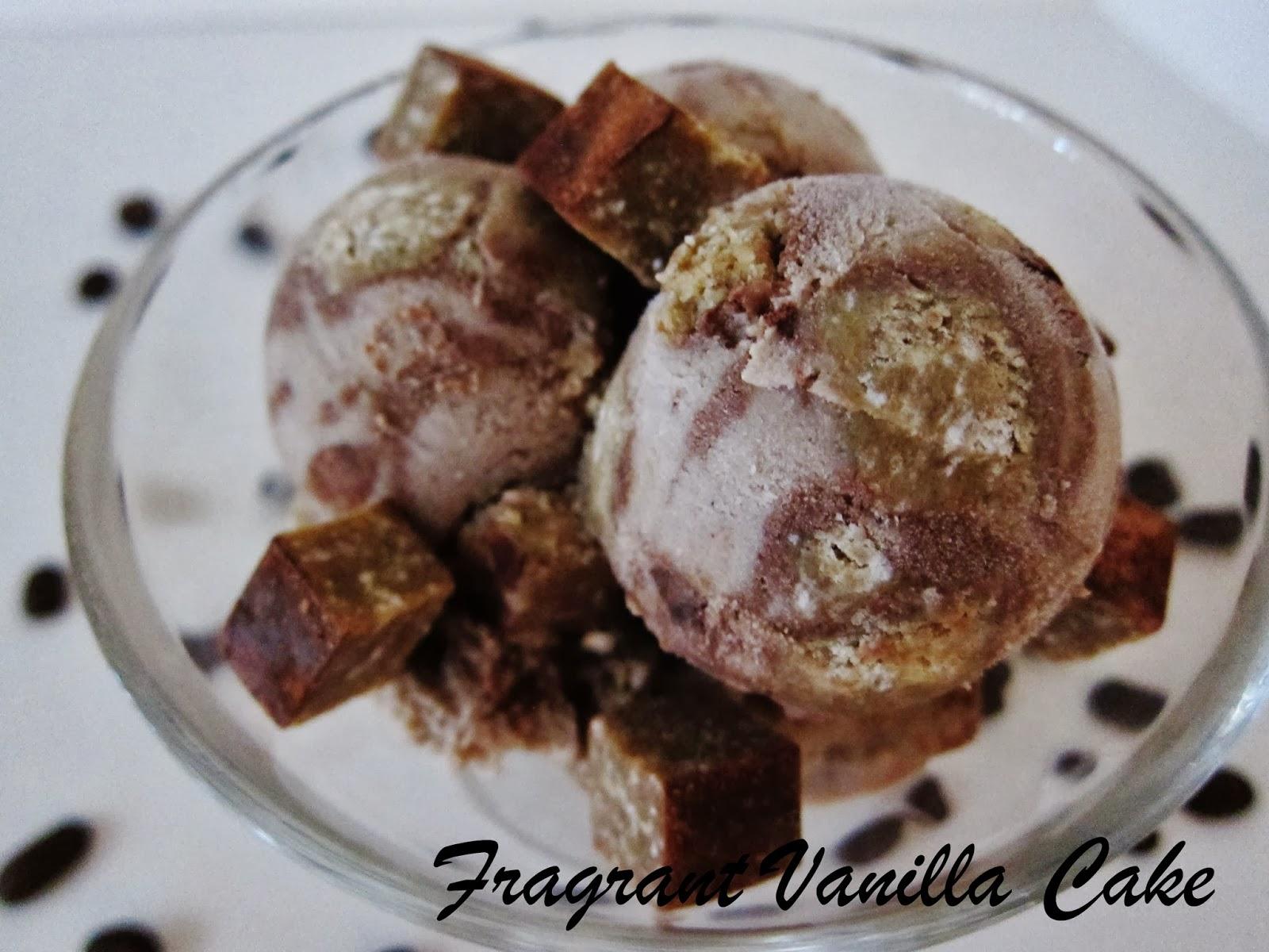 ... tiramisu dip tiramisu tiramisu ice cream cake tiramisu ice cream cake