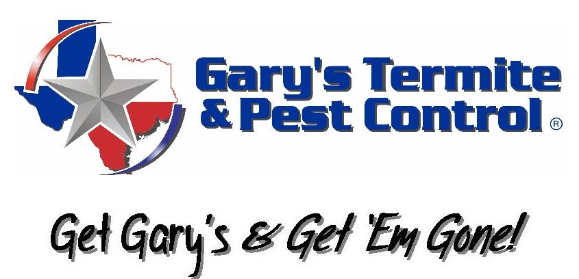 Gary's Termite & Pest Control Blog