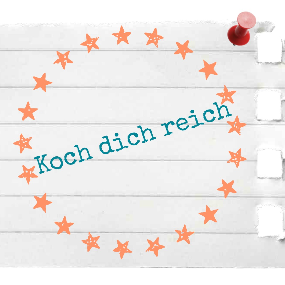 Koch-Challenge
