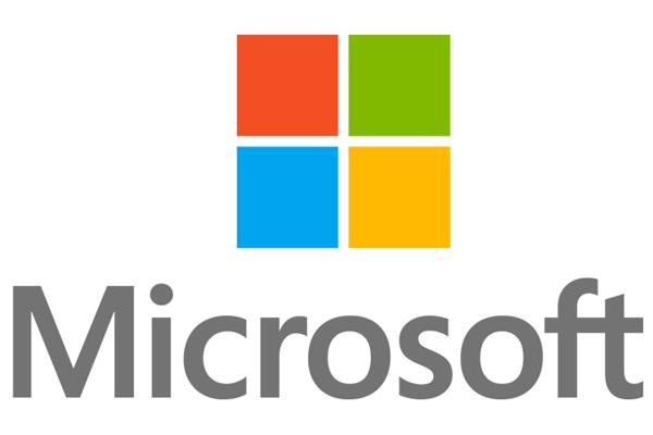 مايكروسوفت تؤكد الشائعات المتداولة
