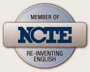 I Am a Member of NCTE
