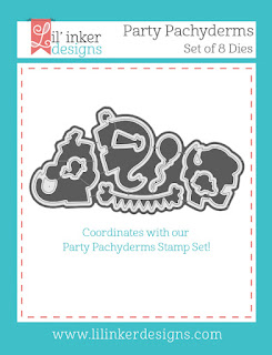 http://www.lilinkerdesigns.com/party-pachyderms-die-set/#_a_clarson