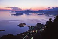 Crna Gora / Montenegro