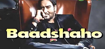 Baadshaho Movie, Official Trailer, Star-Cast, Story, Release Date, 1st Look, Poster, Videos