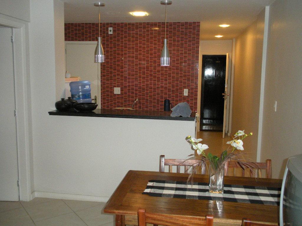 Quarto E Cozinha Para Alugar Em Sp Rcfdesign Com -> Quarto Sala Cozinha E Banheiro Para Alugar Em Sp