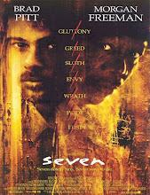 Seven (Los siete pecados capitales) (1995)
