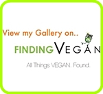 FindingVegan Gallery