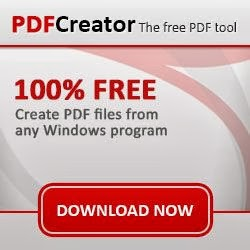 2 pdf files in one online vreator