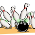 BOWLING'S HEALTH BENEFITS