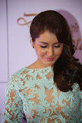 Rashi Khanna at Dinner with Stars-thumbnail-15
