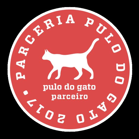 Editora Pulo do gato