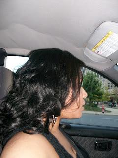 EbonyCPrincess-Outre-Sabina-Half-Wig